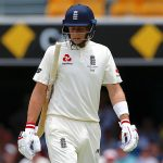 England can bounce back from Gabba hiding, says Root