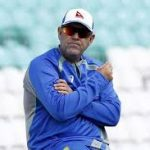 Lehmann calls for Australia to get behind Ashes selection
