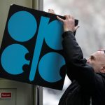 OPEC, allies set to agree oil cut extension to end of 2018