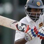 Sri Lanka drop Mendis, Silva for India tests