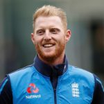 Stokes signs with New Zealand side Canterbury