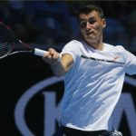 Tennis: No guarantee of Australian Open wildcard for Tomic