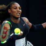 Serena, Kuznetsova uncertain of playing Australian Open