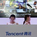 China ticketing platform Maoyan raises $150 million from Tencent