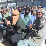 77 Farraris surrender in Quetta