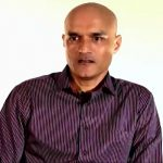 India, accepts, Pakistan offer, consular access, spy Kulbhushan Jhadav