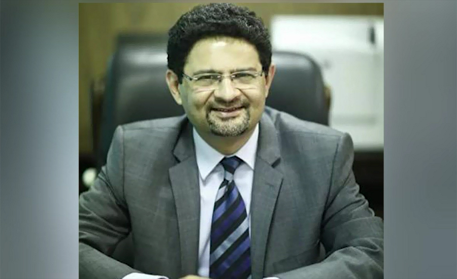 LNG terminal case: NAB Rawalpindi begins hunt to arrest Dr Miftah Ismail