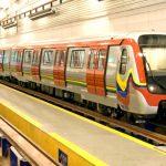 Orange Line Train case: Punjab govt gets green signal