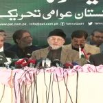 Sharifs will have to hang over Model Town tragedy, says Dr Tahirul Qadri