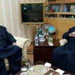 Tahirul Qadri demands formation of JIT to probe Model Town incident