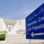 SC to pronounce verdict of Imran, Tareen disqualification case today