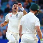 Anderson likely less 'damaging' in Perth: Bancroft