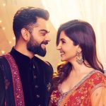 Kohli, Anushka to tie the knot in Italy next week