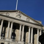 BoE to allow EU banks to operate in UK as normal after Brexit