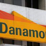 MUFG hopeful of regulatory approval for Danamon deal; Danamon shares soar