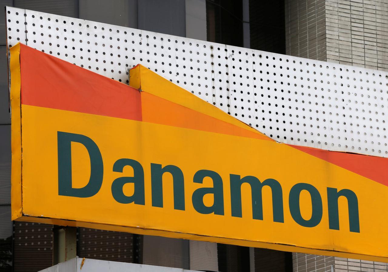 MUFG hopeful of regulatory approval for Danamon deal