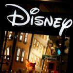 Disney deal set to value Fox at more than $75 billion