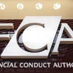 Provident's Moneybarn unit being investigated by UK's FCA