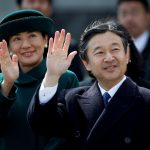 Japan's Oxford-educated crown prince to bring global view to Chrysanthemum Throne