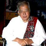 Bollywood legend, Shashi Kapoor dies at age 79