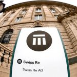 L&G to sell life policies business to Swiss Re for 650 million pounds