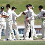 New Zealand wrap up Windies series with 240-run win