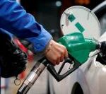 Oil prices stable on lower US crude stocks, but rising output weighs