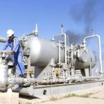 Oil markets little changed on lack of price drivers