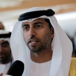 UAE says OPEC, allies to announce an exit strategy from supply cuts in June