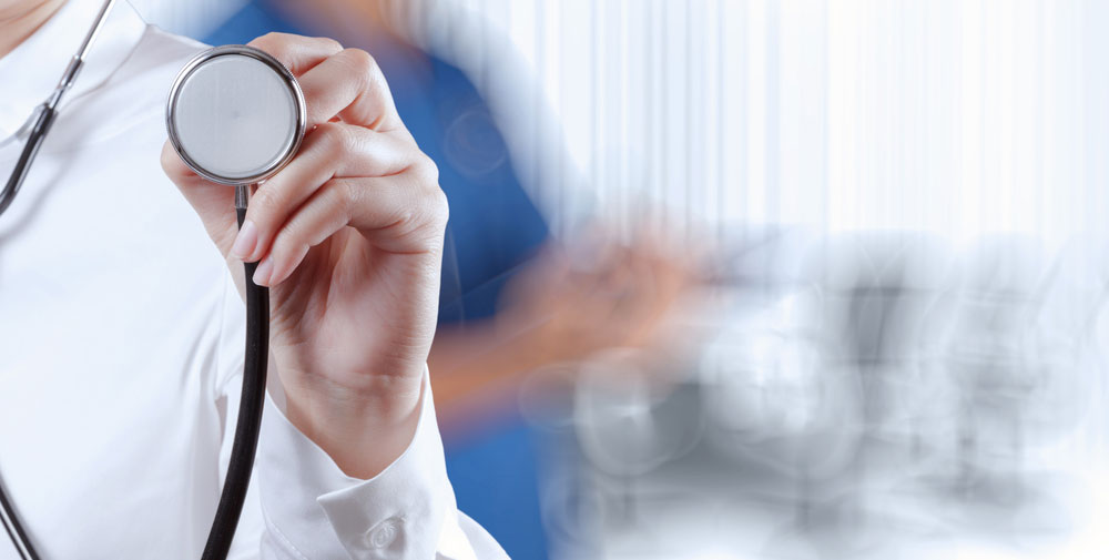 physicians groups resolve u s patient referral probe for over 33