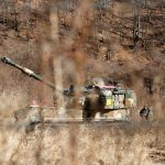 US kick off largest air exercise amid North Korean warnings