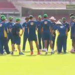15-member team announced for ODI series against New Zealand