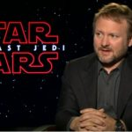 Rian Johnson expanding 'Star Wars' for new trilogy