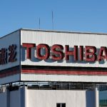 Toshiba, Western Digital agree in principle to settle chip dispute