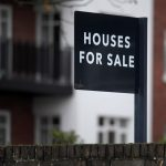 UK house prices rise by more than expected in November
