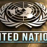 UN envoy: North Korea would not commit to peace talks but 'door ajar'