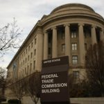 US agency prepares to hand over internet oversight to FTC