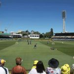 Iconic WACA prepares for life after Ashes