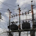 Three laborers electrocuted in Lahore