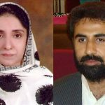 Balochistan govt's problem increases as another minister, adviser resign