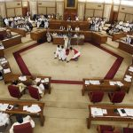 Balochistan Assembly session summoned to elect new CM on 13th