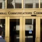 US FCC pauses review of Sinclair's plan to buy Tribune Media Co