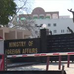 Ceasefire violations: Acting Indian Deputy HC summoned to FO