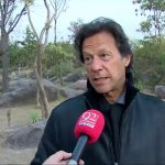 Will Nawaz see UWOs a conspiracy against him, his children: Imran Khan