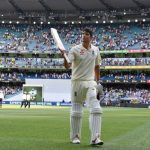 MCG gets official ICC warning for 'poor' pitch