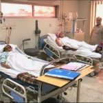 Influenza claims two more lives in Multan, toll at 14