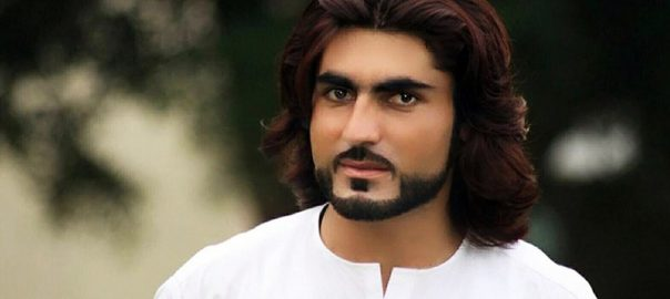 ATC, Naqeebullah, murder, extra-judicial killing