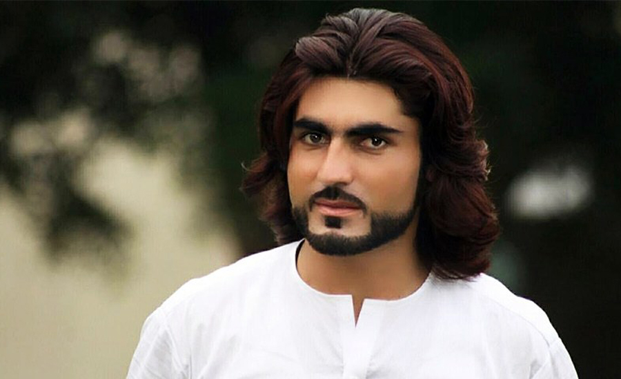 Naqeeb case: Rao Anwaar's colleague DSP Qamar Ahmed arrested