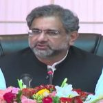 PM summons Federal Cabinet meeting today