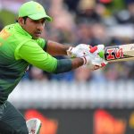 Must-win match for Pakistan to keep ODI series alive against Black Caps